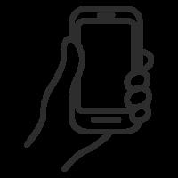Acessorios iPhone