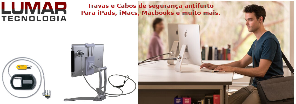 travas-antifurto-ipad-imac-macbook