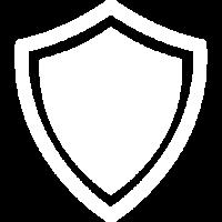 Barreira de Proteção Contra Vírus